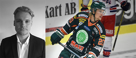 Hampus Forsling 2019.png